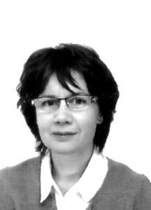Sylvie-Boudoux - wattdesign