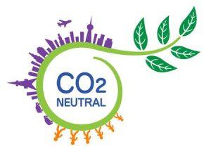 carbone neutre